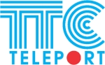 ttc-teleport-logo