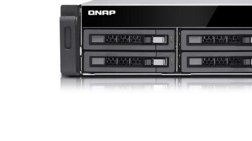 qnap products