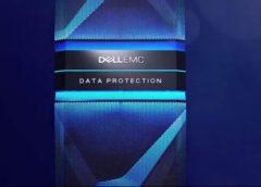 DellEMC_DataProtection