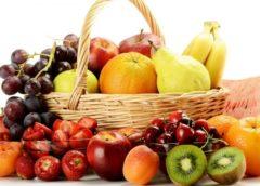 Lunys-fruits
