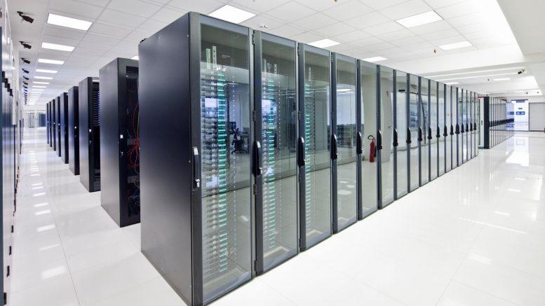 serverovna-forpsi