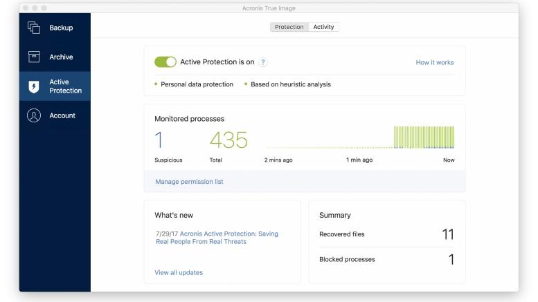 Active_Protection-fo-Mac-ATI-2018