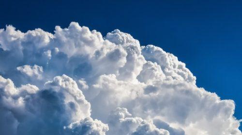 Cloud dříve a dnes