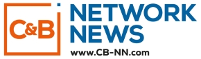 CB NETWORK NEWS