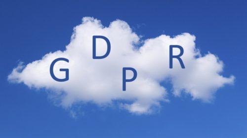 Dodržování pravidel GDPR zůstává nejasným a pomalým procesem