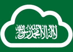 saudi-arabia-cloud