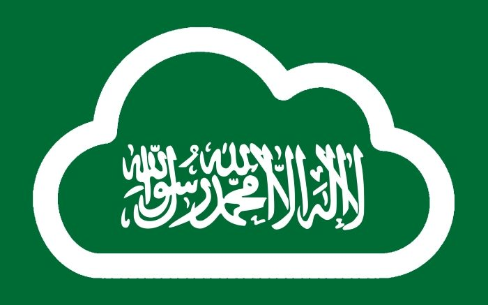 saudi-arabia-cloud