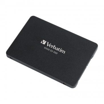 49353 Angled SSD 1