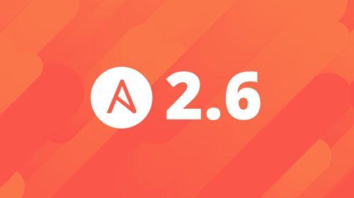 Red Hat Ansible Engine přináší novou automatizaci cloudu, sítí a prostředí Windows