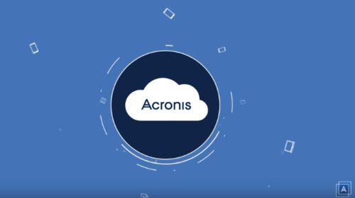 Poptávka po cloudových řešeních silně roste