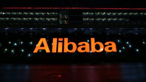 Alibaba Cloud přidává v Číně milion serverů