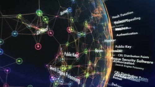 Google Cloud a Atos otevřely v Londýně první AI laboratoř