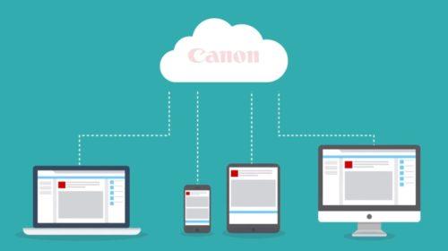 CCM Online: Nová cloudová služba pro konzistentní a atraktivní multikanálovou komunikaci se zákazníky