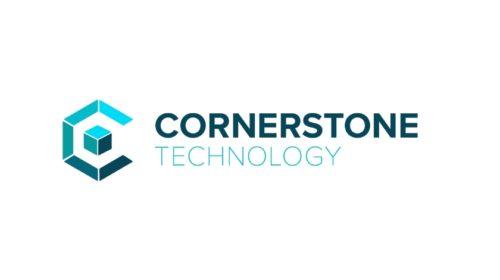 Cornerstone Technology