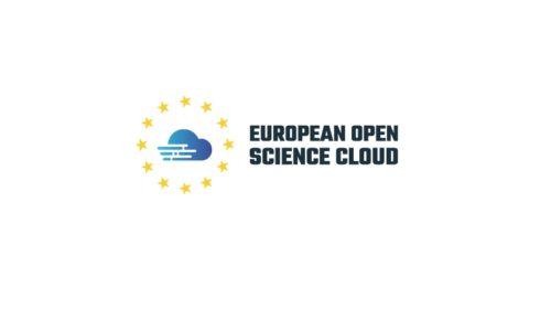 Odborné instituce z ČR se staly členy asociace EOSC