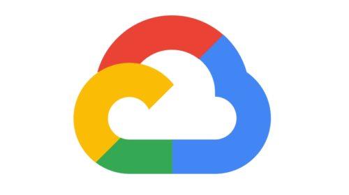 Google plánuje španělský cloudový region