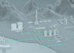 Red Hat, Schlumberger a IBM oznámily spolupráci na hybridním cloudu pro energetický průmysl