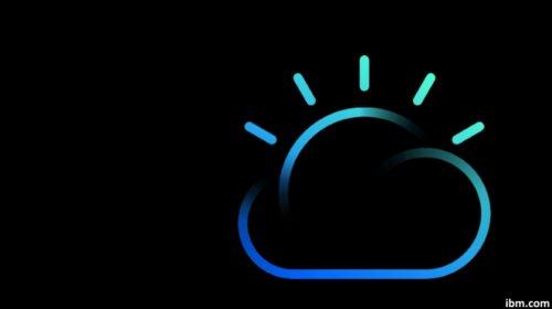 18 nových zón dostupnosti pro IBM Cloud