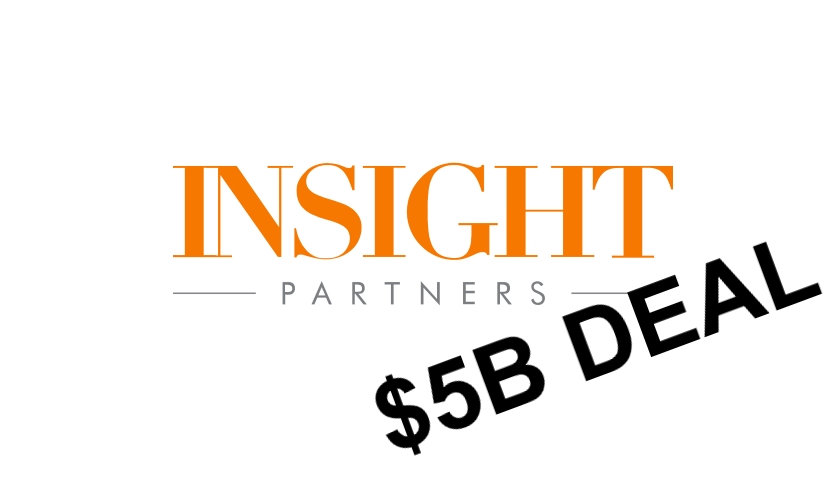 Insight Partners deal