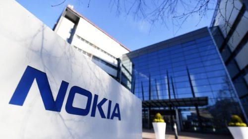 Nokia přesune IT na Google Cloud