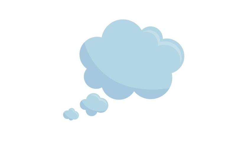 Oracle cloud free