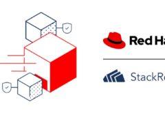 Red Hat kupuje StackRox