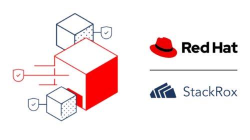 Red Hat StackRox