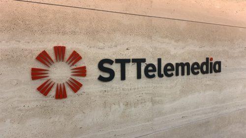 Společnost ST Telemedia posiluje služby cloud consultingu