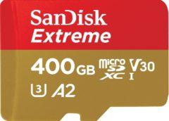 SanDisk_Extreme_microSD