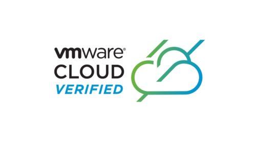 VMworld Europe 2018: Počet ověřených cloudových partnerů VMware se rozrostl na 27