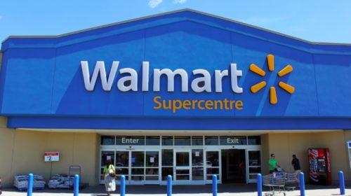 Walmart se pro cloud služby obrátil na Microsoft