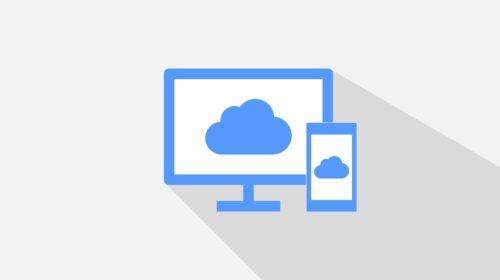 Data ukládá do cloudu třetina českých firem