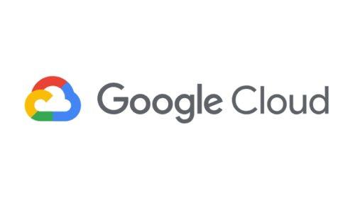 Google Cloud uzavírá více strategických dohod
