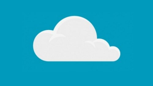 cloud and backup network news