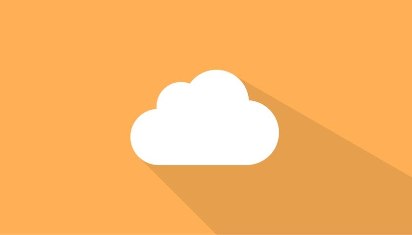 cloud and backup news