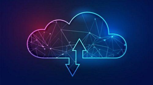 Lumen a VMware rozšiřují partnerství