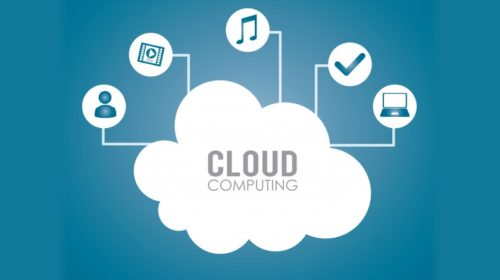 cloud computing CBNN