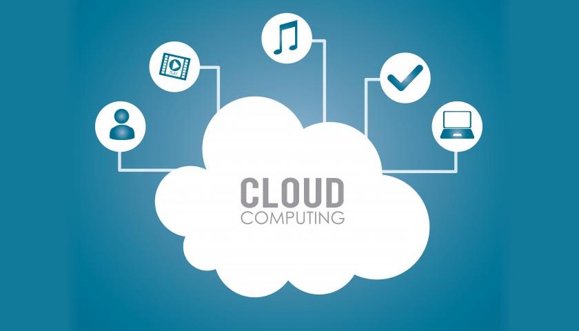 cloud computing CBNN