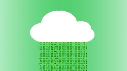 cloud computing ICTNN