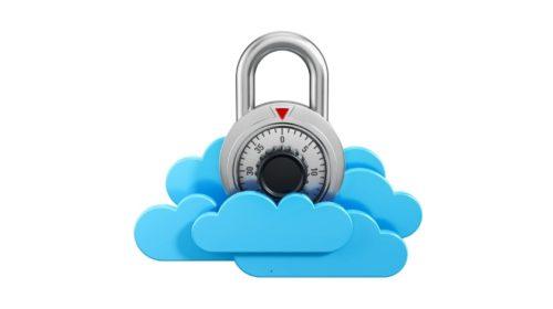 Cloud a mobilní zařízení jsou nejslabšími místy podnikových sítí