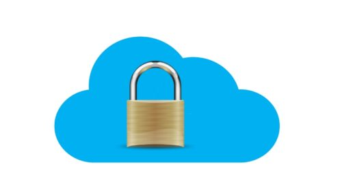 Jak multi-cloudy rostou, důvěra v jejich bezpečnost klesá