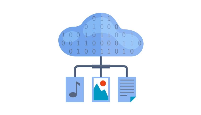 cloud security CBNN