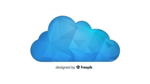 cloud4com cz