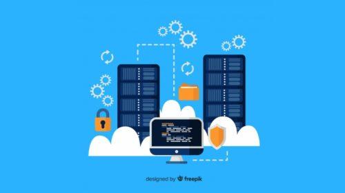 Atos představil nový otevřený hybridní cloud