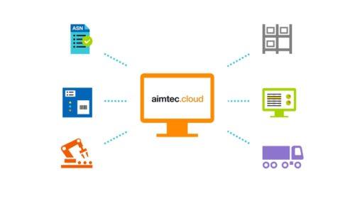 Aimtec uvádí na trh novou platformu aimtec.cloud